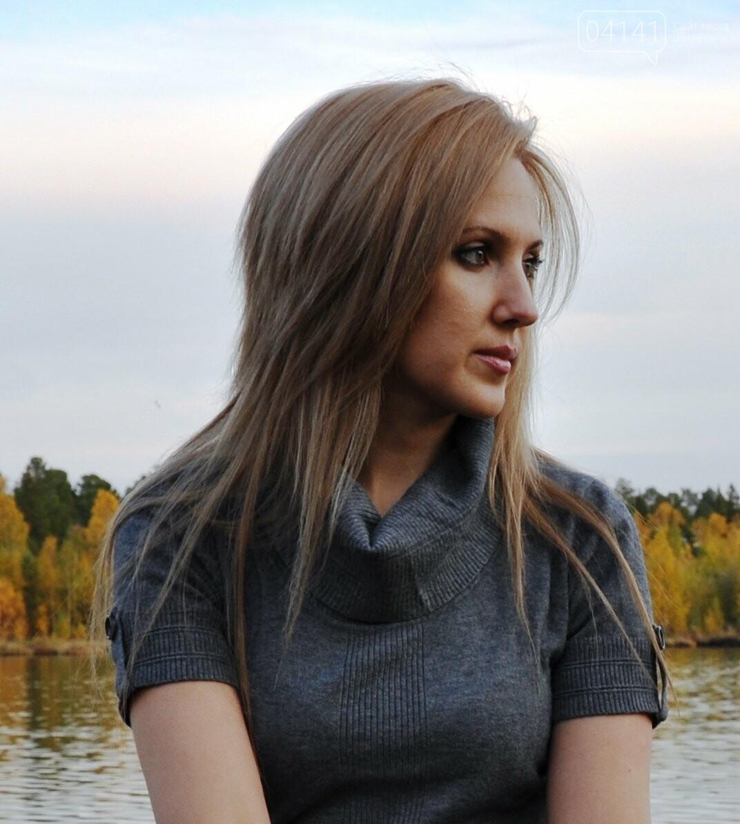Модні жіночі стрижки на середнє волосся 2020 року - ТОП тренди поточного року з фото, фото-3