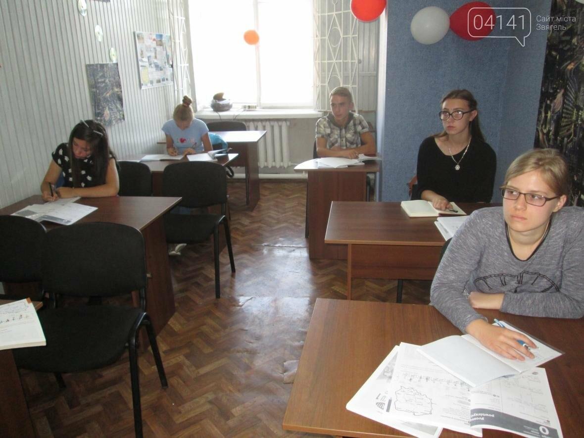 ТОП-10 причин вчити польську мову новоград-волинцям, фото-1