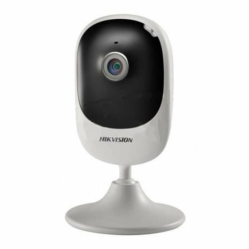 Поліція закупила у новоград-волинського підприємця камер спостереження на 150 тисяч гривень, фото-1