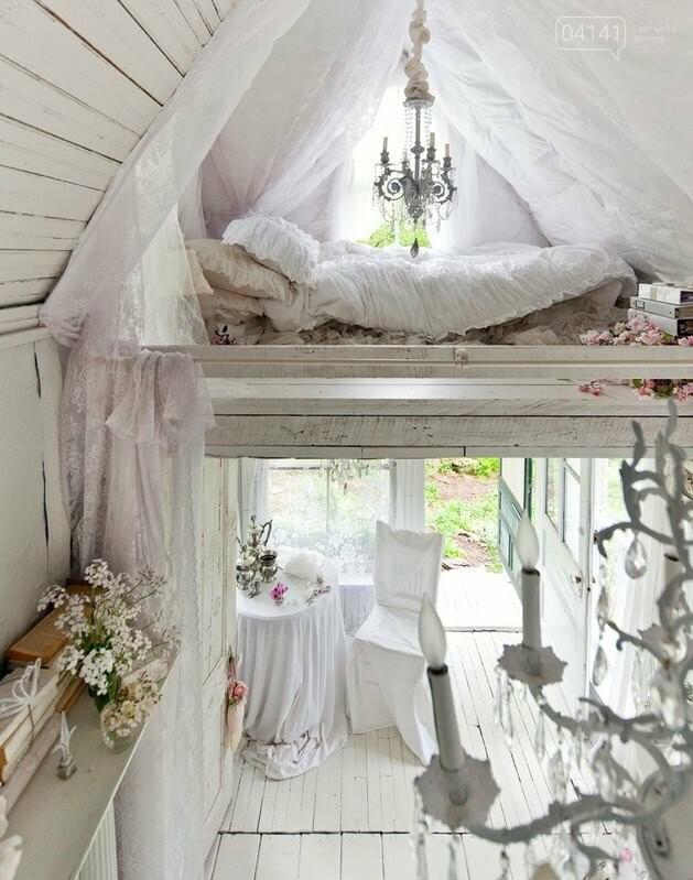 Маленькі будиночки, в яких хотів би жити кожен, фото-5