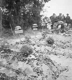"""Стадіон """"Авангард"""" у Новограді-Волинському - колишнє німецьке військове кладовище (ФОТО, СХЕМА), фото-3"""