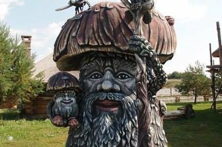 Яким має бути парк у Новограді-Волинському?: Думки вслух, фото-4