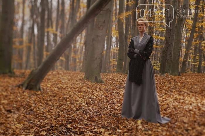 Вийшов тизер фільму про Лесю Українку: Ролик виклали до дня народження поетеси (ВІДЕО), фото-1