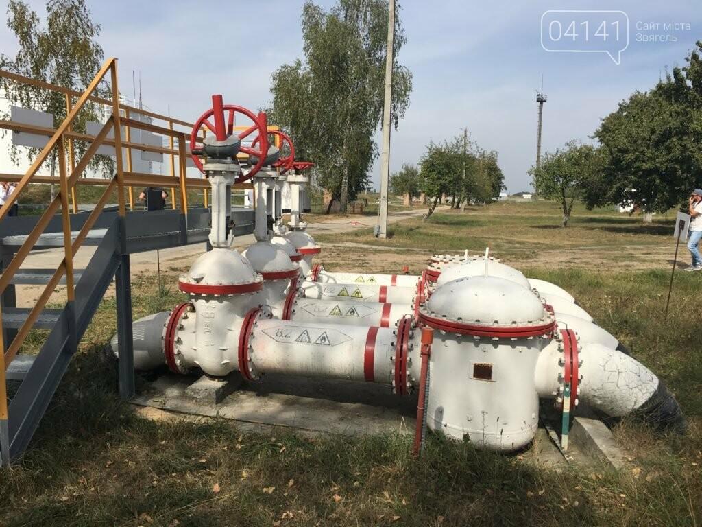 Як Росія та Білорусь боряться за новоград-волинську трубу: Стратегічне підприємство контролюватимуть сябри, фото-2