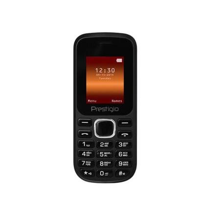 Надійні і модні смартфони в інтернет-магазині «MobileZona», фото-1