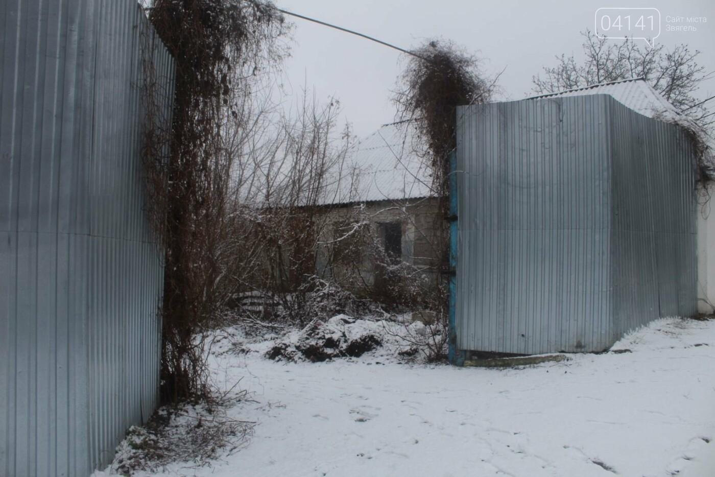 Справжній андеграунд Новограда-Волинського: Занедбаний консервний завод (ФОТО, ВІДЕО), фото-4