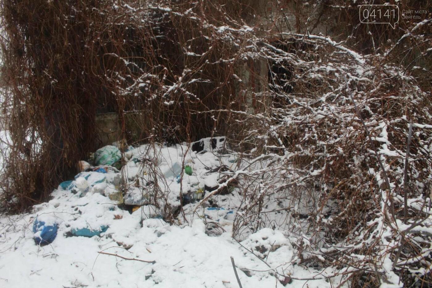 Справжній андеграунд Новограда-Волинського: Занедбаний консервний завод (ФОТО, ВІДЕО), фото-6