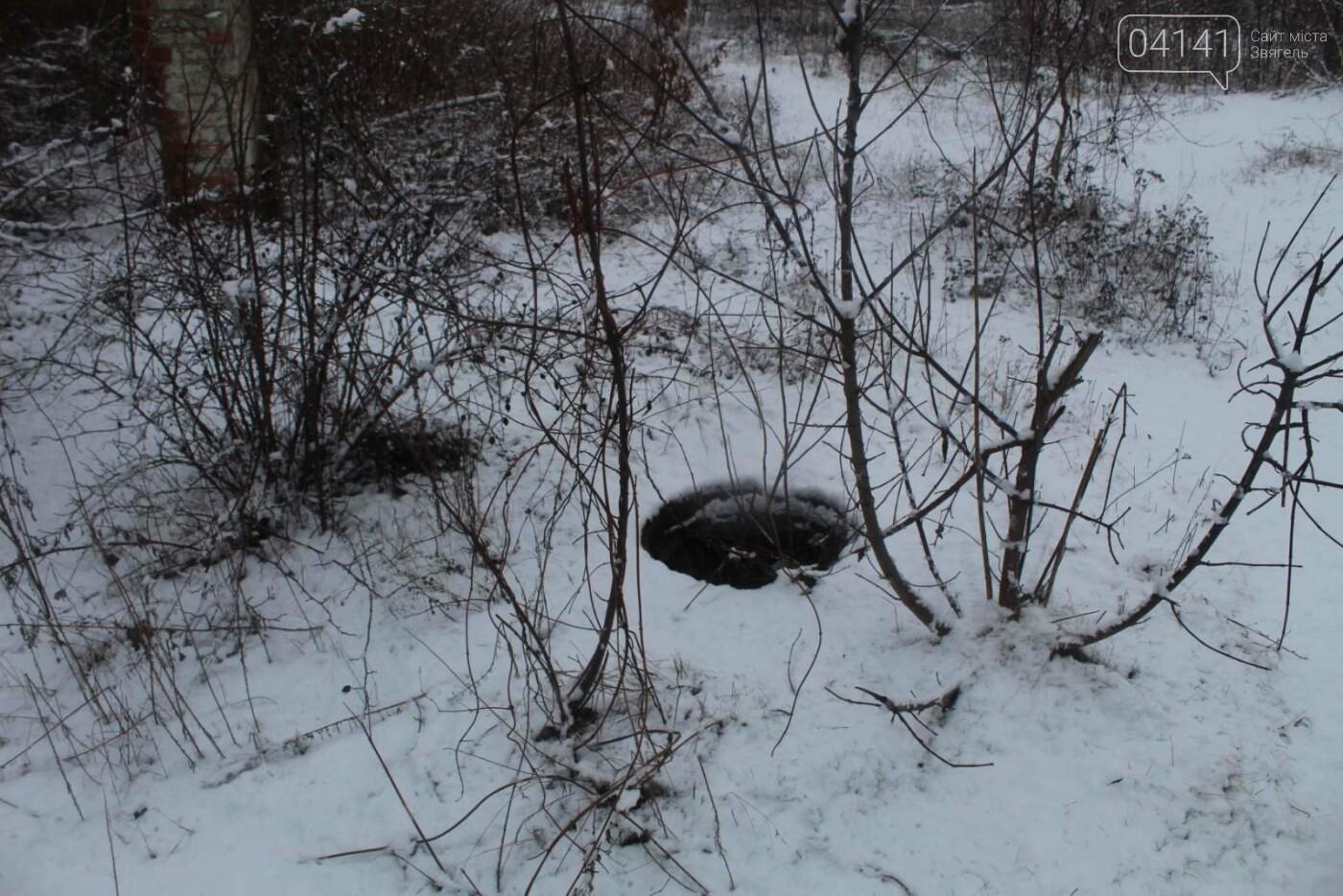 Справжній андеграунд Новограда-Волинського: Занедбаний консервний завод (ФОТО, ВІДЕО), фото-22