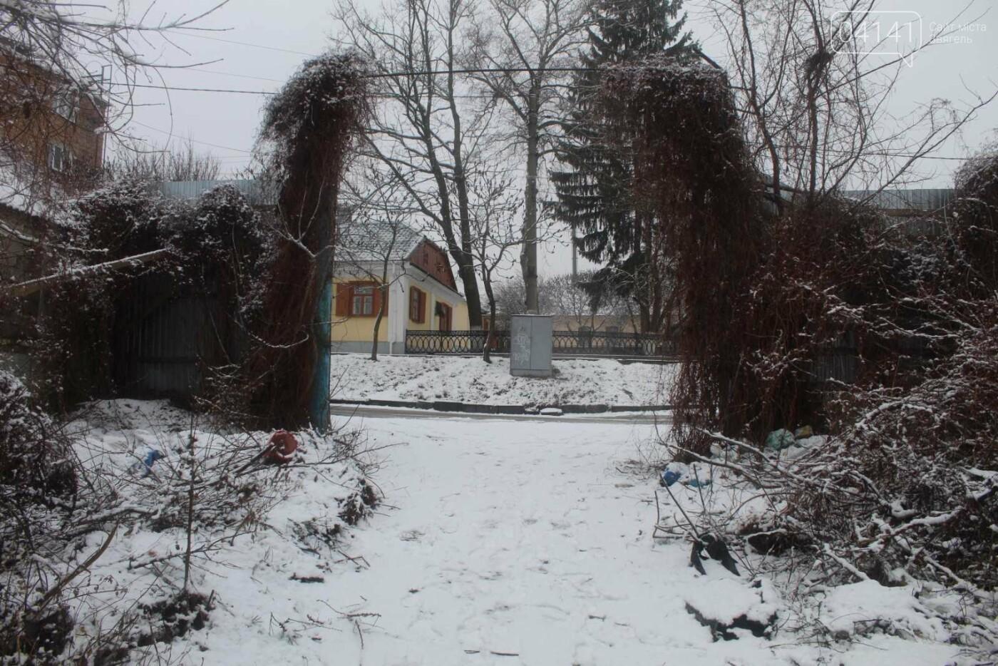 Справжній андеграунд Новограда-Волинського: Занедбаний консервний завод (ФОТО, ВІДЕО), фото-39