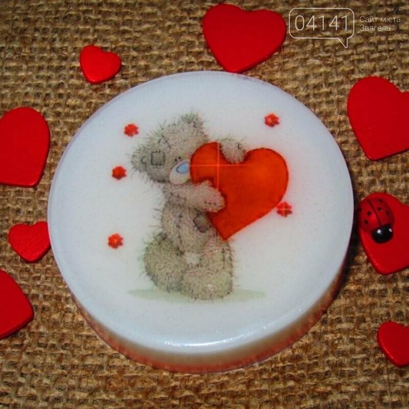 Вибір редакції: 5 варіантів подарунків до Дня Закоханих для неї, фото-3