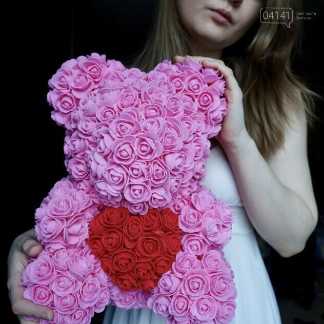 Вибір редакції: 5 варіантів подарунків до Дня Закоханих для неї, фото-2