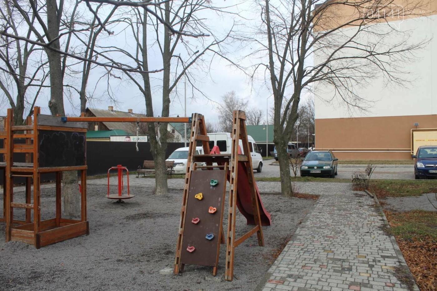 Як виглядають новобудови Новограда-Волинського (ФОТОРЕПОРТАЖ), фото-2