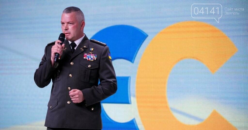 «Європейська Солідарність» підтримує законопроект про реформування військкоматів, але він потребує доопрацювання, фото-1