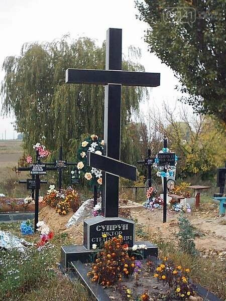Де придбати надійний гранітний пам'ятник?, фото-2