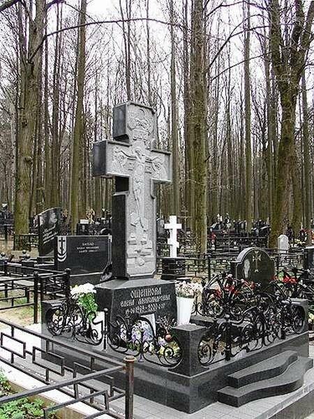 Де придбати надійний гранітний пам'ятник?, фото-4
