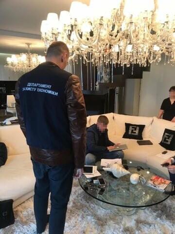 Мільйони гривень привласнили під час будівництва казарм у Новограді-Волинському, фото-4
