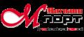 М.Порт, продаж комп'ютерів, ремонт побутової та комп'ютерної техніки у Новограді-Волинському
