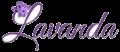 Лаванда, жіноча та чоловіча нижня білизна, купальники, халати, Новоград, у Новограді-Волинському