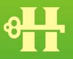 Логотип - Житлово-будівельний кооператив «Новоградський», продаж квартир у новобудовах в Новограді-Волинському