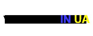 Логотип - Магазин модного жіночого одягу великих розмірів «ВОДЕЖДЕ»