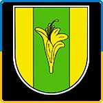 Піщівська об'єднана територіальна громада Новоград-Волинського району