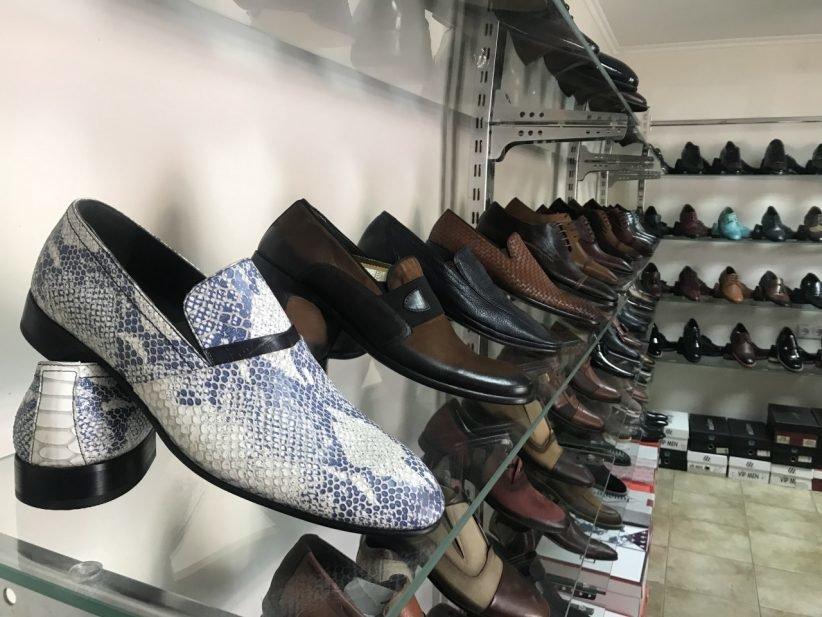 fb0d524366d19e Модельне взуття - це взуття, яке, по-перше, створюється з урахуванням  найсвіжіших модних тенденцій, а по-друге, не призначене для щоденного  носіння, ...