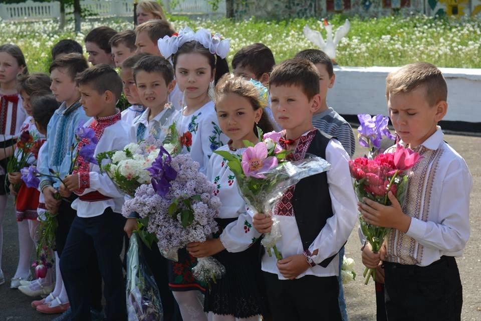 Меморіальну дошку Герою АТО відкрили в Орепах Новоград-Волинського району, фото-3
