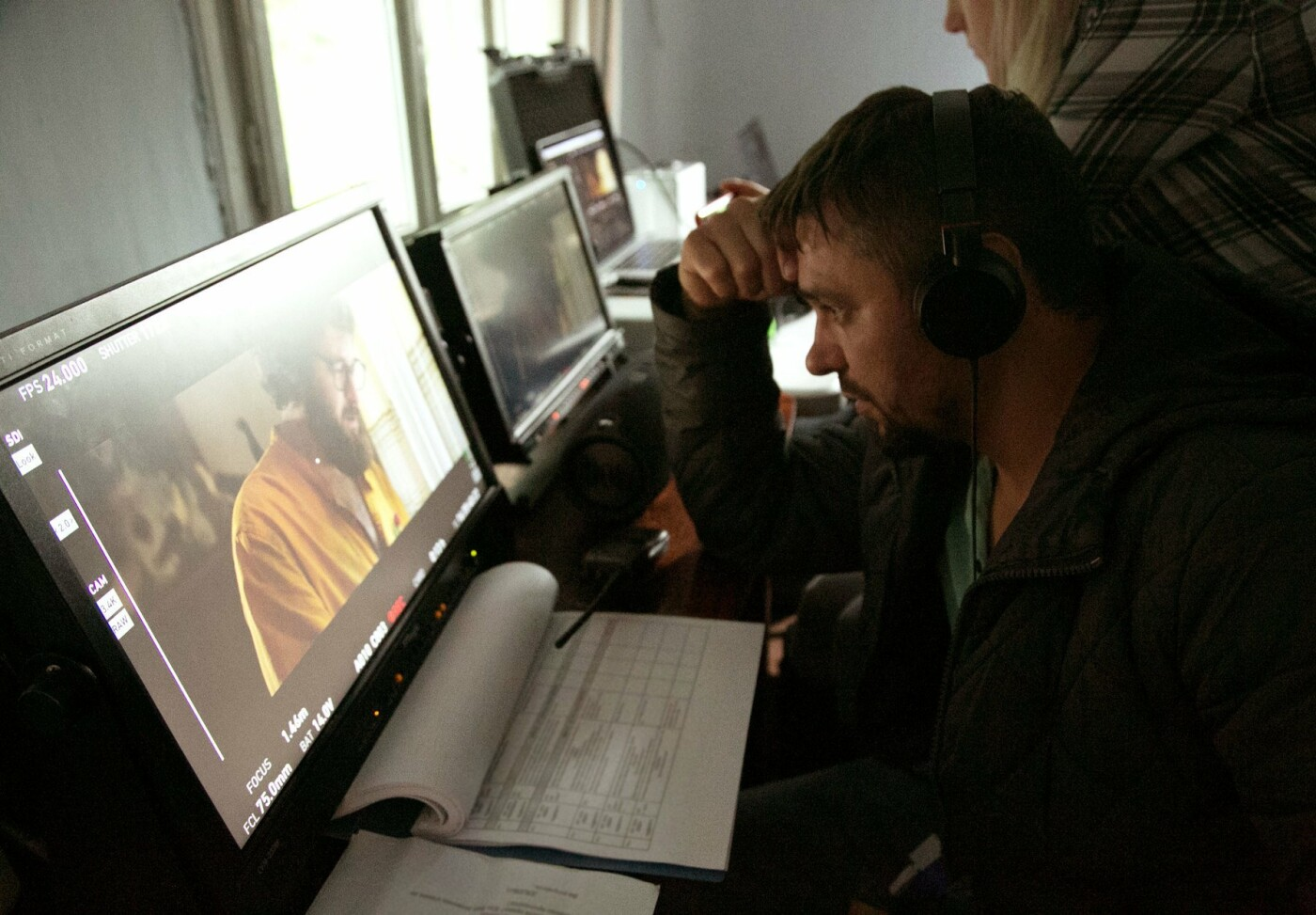 Фільм «DZIDZIO ПЕРШИЙ РАЗ» успішно стартував у кіно і продовжує йти в усіх кінотеатрах України.(ФОТО), фото-6