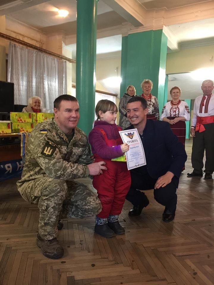 У Новограді-Волинському відбувся фізкультурно-оздоровчий захід до Міжнародного дня осіб з інвалідністю, фото-4