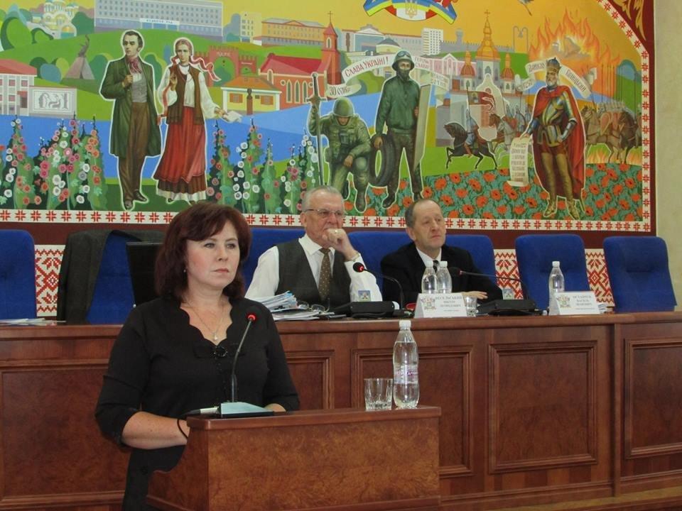 Відбулося засідання сесії Новоград-Волинської міської ради: Прийняті рішення, фото-1