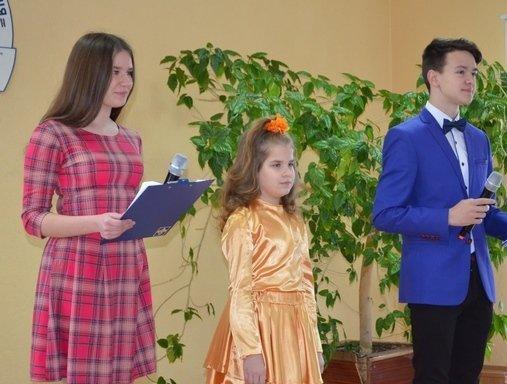 Енергетики Новоград-Волинського району відзначили своє професійне свято, фото-3