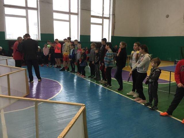 У Новограді відбувся шкільний турнір з настільного тенісу «Різдвяні канікули» (ФОТО), фото-6