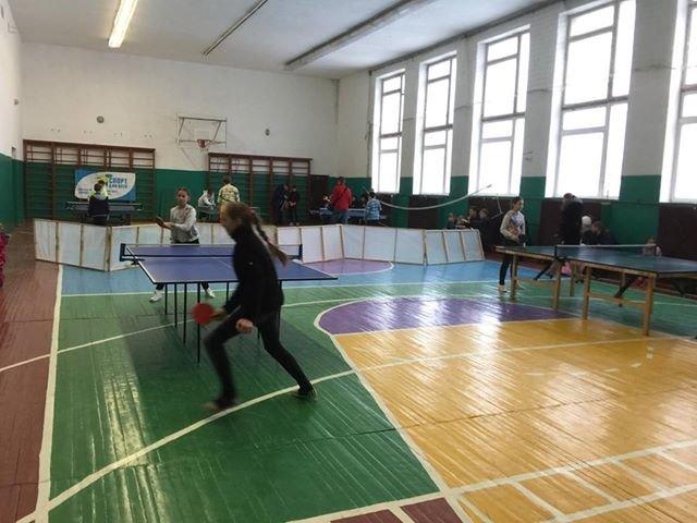 У Новограді відбувся шкільний турнір з настільного тенісу «Різдвяні канікули» (ФОТО), фото-3