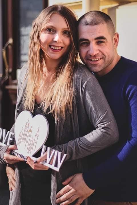 Як новоград-волинці провели романтичний вікенд у Львові (ФОТО), фото-8