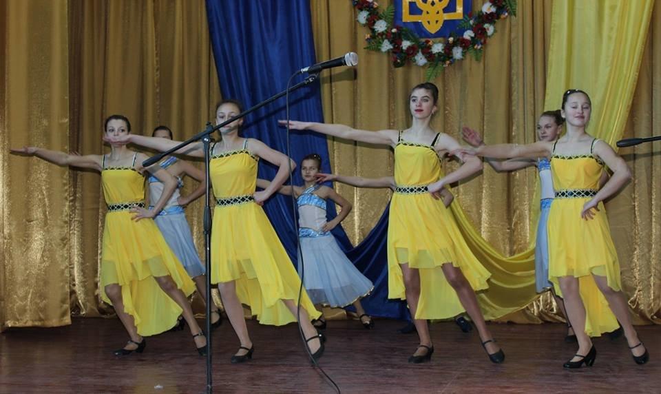 Свято народної творчості відбулося Новоград-Волинському районі , фото-2