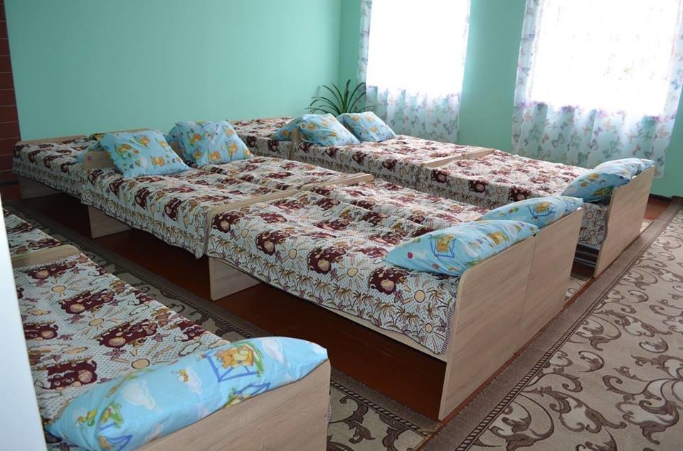 У Малій Цвілі Новоград-Волинського району відкрили дитячий садок (ФОТО), фото-9