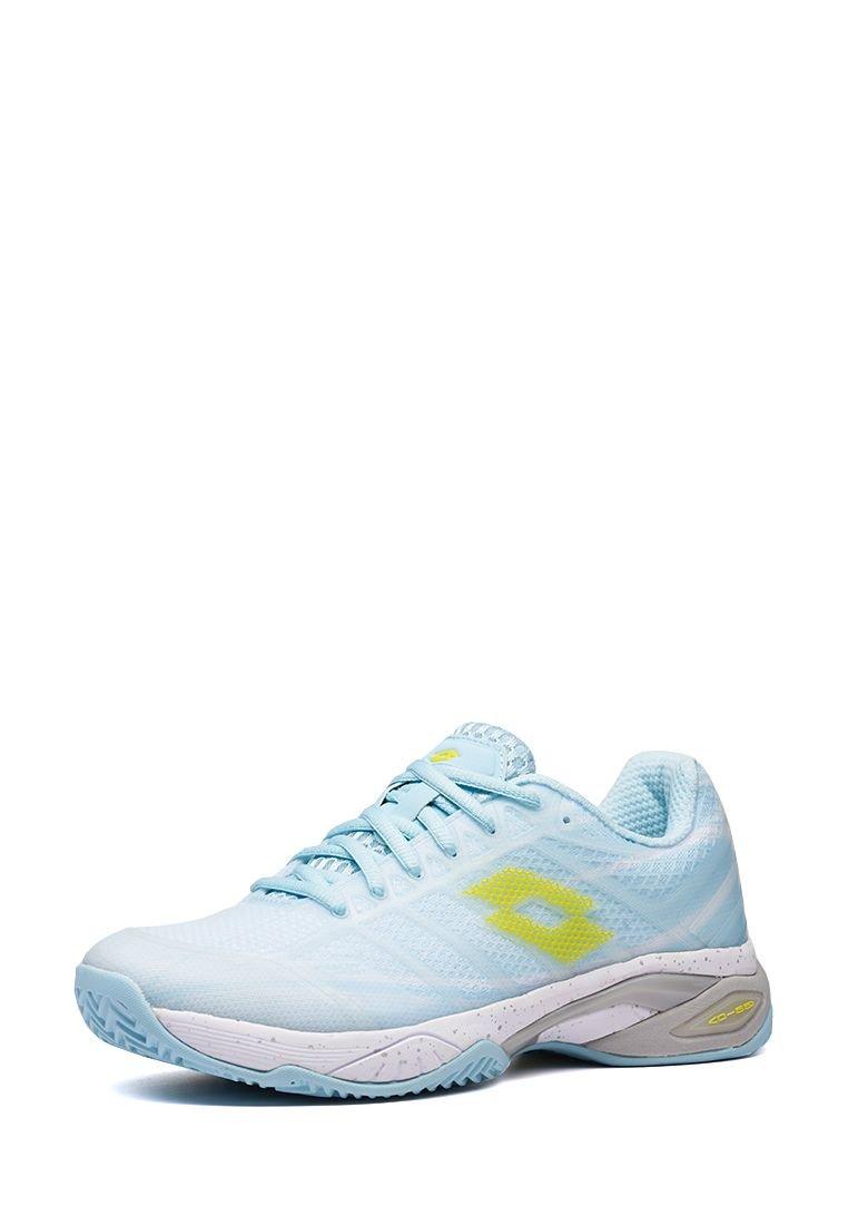 Кросівки за доступними цінами в інтернет-магазині «Lotto», фото-1