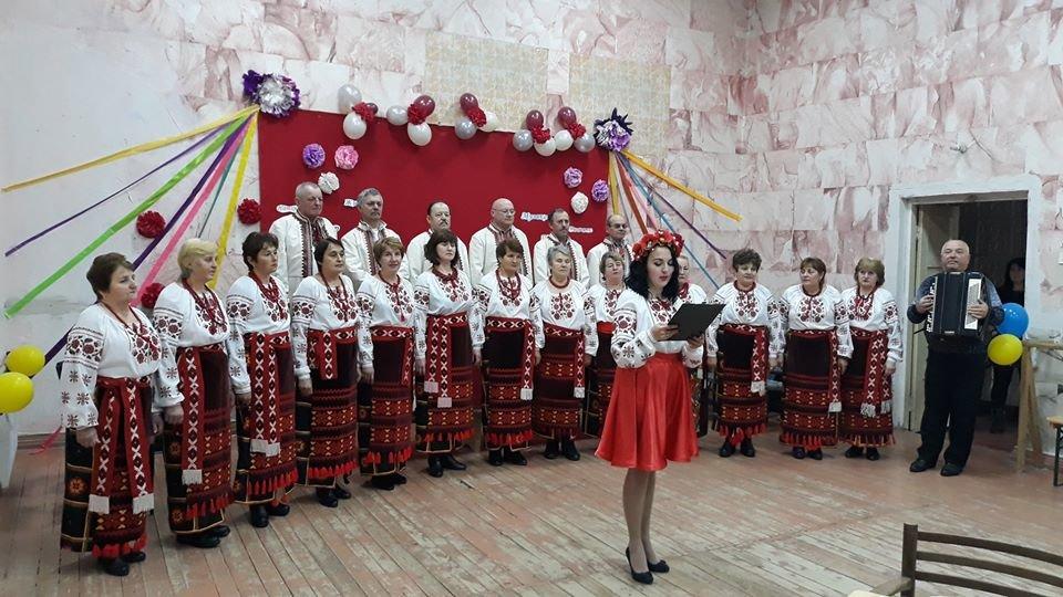 У Городниці відбувся концерт до Міжнародного дня людей з інвалідністю, фото-1