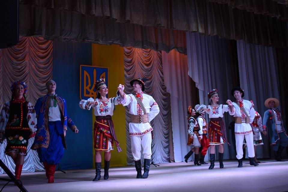 Як у Новограді відзначали День ЗСУ та Міжнародний день волонтерів, фото-7