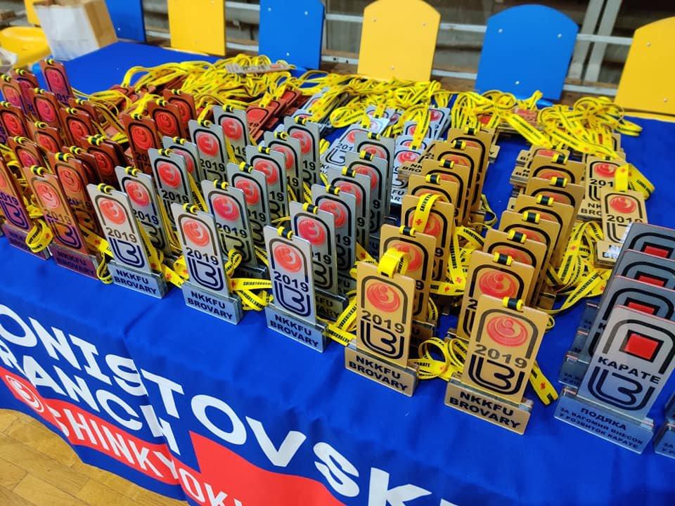 Звягельчани здобули призові місця на чемпіонаті України серед ветеранів, фото-3