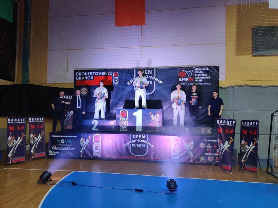 Звягельчани здобули призові місця на чемпіонаті України серед ветеранів, фото-2