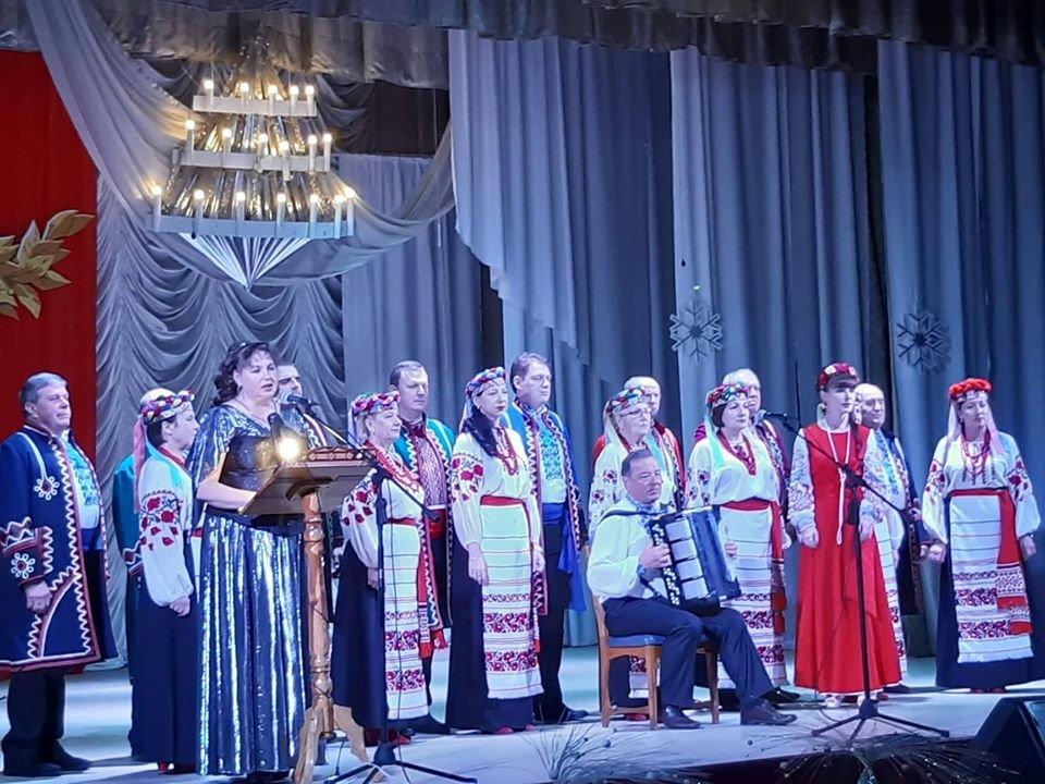 У Новограді-Волинському відзначили 76 річницю визволення міста від нацистських окупантів, фото-2