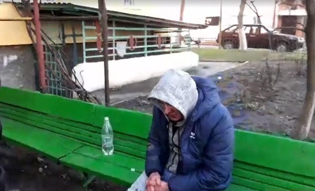 Крадіжка з авто та погроза вбивством: подробиці гучного замаху у Новограді-Волинському, фото-2