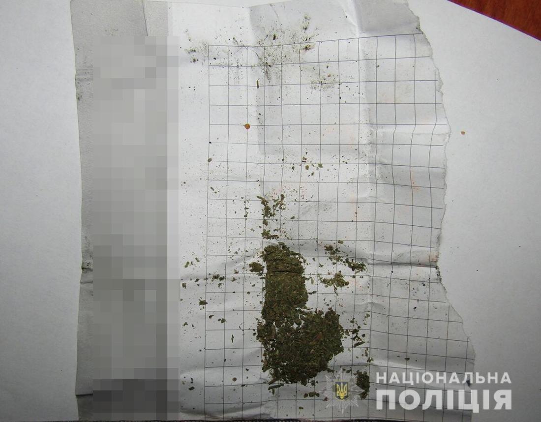 У Новограді-Волинському двоє юнаків пограбували 8-річного школяра, фото-2