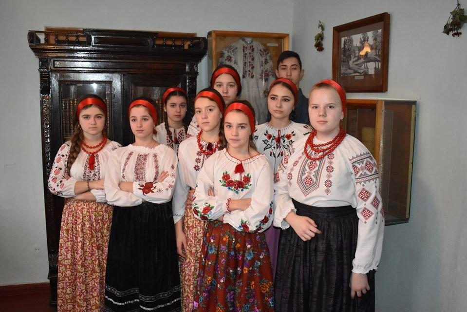 У Новограді-Волинському вшанували геніальну землячку - Лесю Українку, фото-5