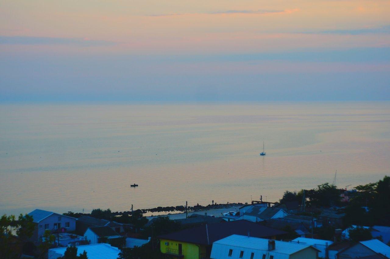 Помічник для мандрівників - гід по Бердянську!, фото-123
