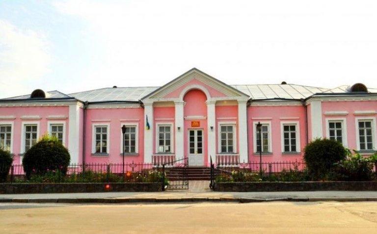 "Мандруй Україною: туристичний маршрут ""Житомирщина в особах"", фото-1"