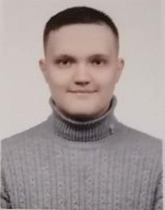 У Новограді поліція розшукує 17-річного Василя Овсійчука, фото-1