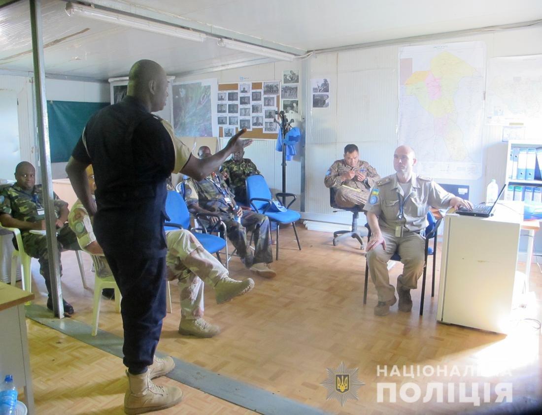 Володимир Добровольський - поліцейський Житомирщини за якого не соромно, фото-1