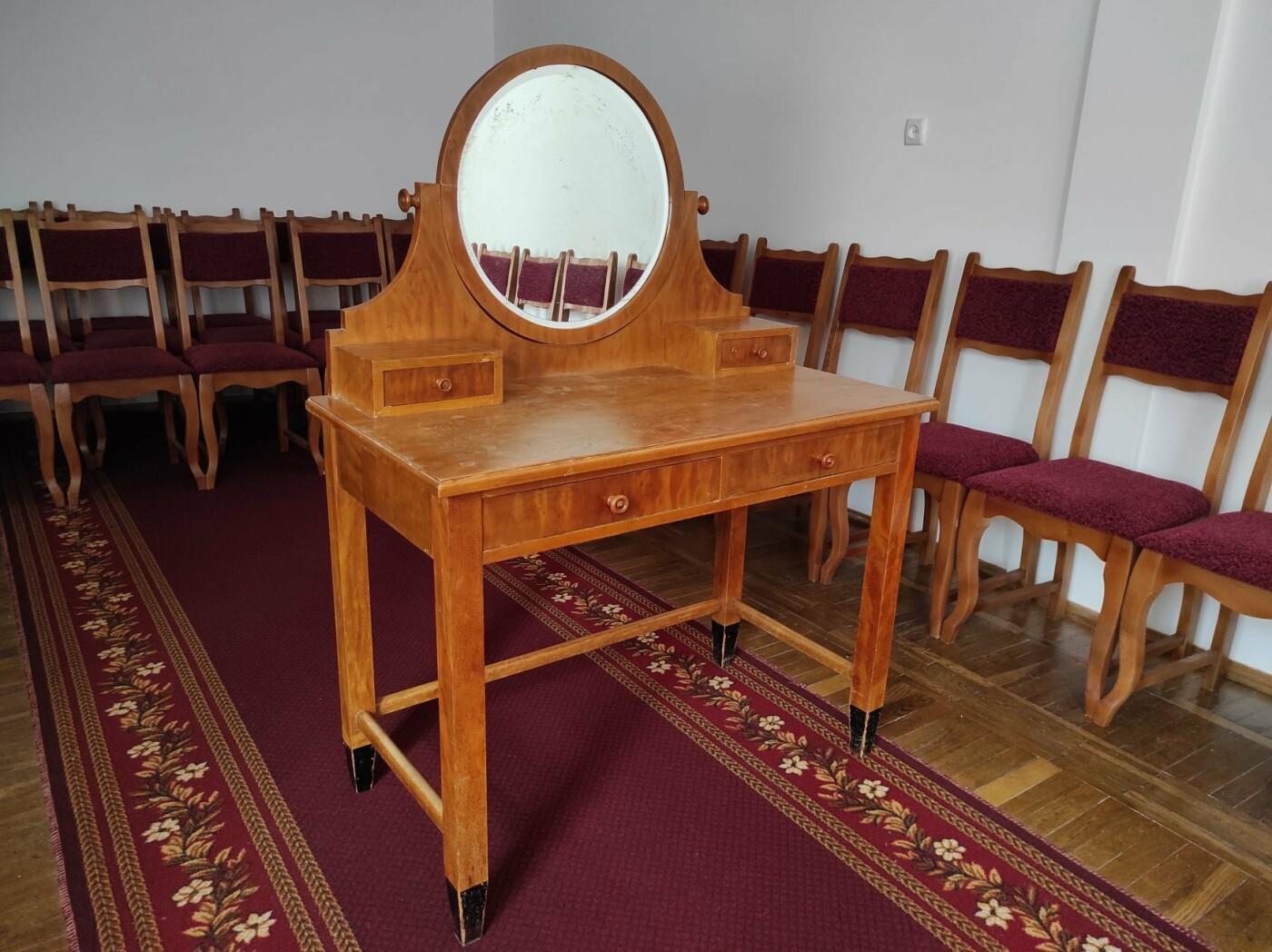 Колекція музею Лесі Українки поповнилася реліквією з родини Драгоманових-Косачів, фото-2